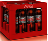 Coca Cola Light 12x1,0 PET