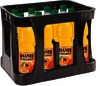 Haaner Orange Pet 12x1,0l