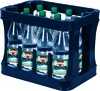Sinziger Medium PET 12x1,0l